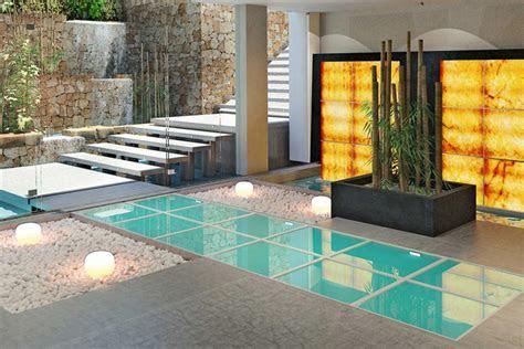 Aguas de Ibiza Lifestyle and Spa Wedding Photography by