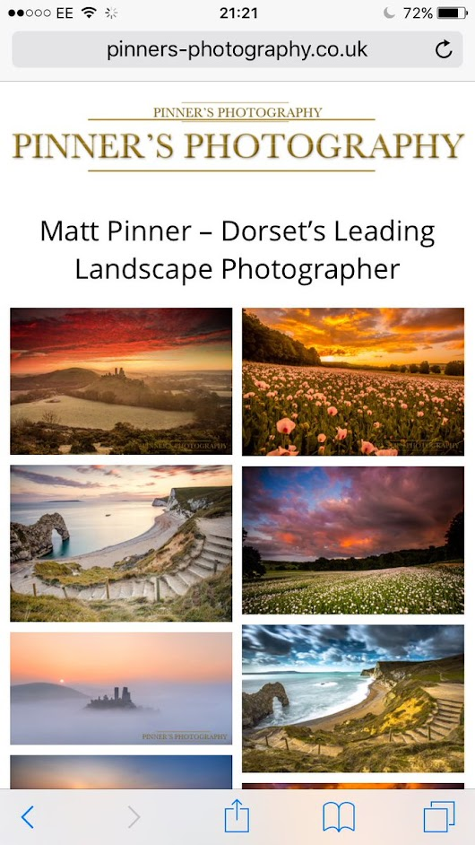 "Matt pinner auf Twitter: ""Hi @Catsphotos1 I'm no longer with @shedphotography all my work is on my Official site  """