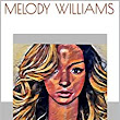 Amazon.com: HOW TO START A ONLINE HAIR BUSINESS eBook: Melody Williams: Kindle Store