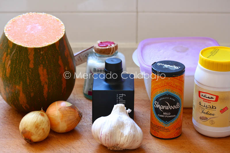 CREMA DE CALABAZA AL CURRY-6
