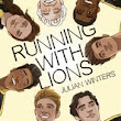 Review of Running with Lions by Julian Winters