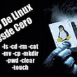 Tutorial de Linux - YouTube