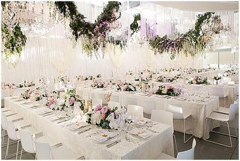 Modern Wedding Luxury Decor   Wedding Concepts