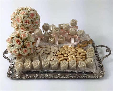 Chocolate Shops in Lebanon   Arabia Weddings