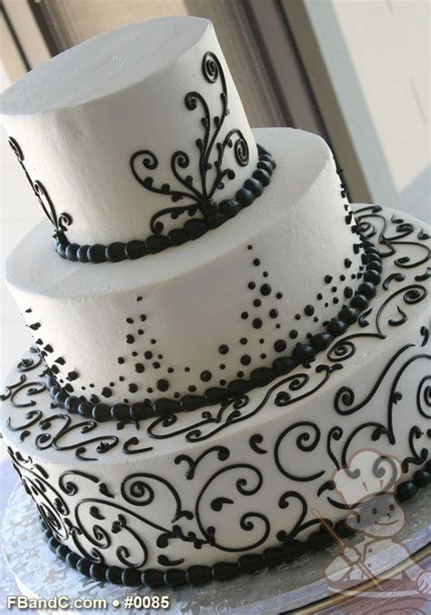 61 best images about Birthday cake for Rebekah on