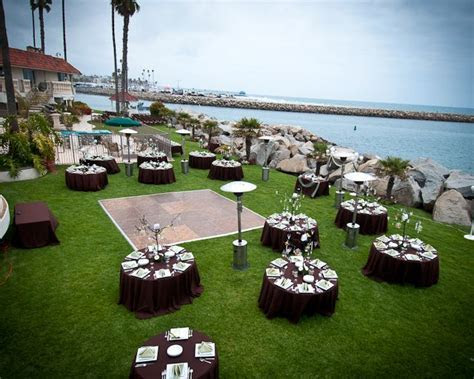 206 best images about Wedding Venues on Pinterest   Parks