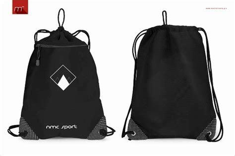 12  Drawstring Bag Mockups, PSD Download   Design Trends