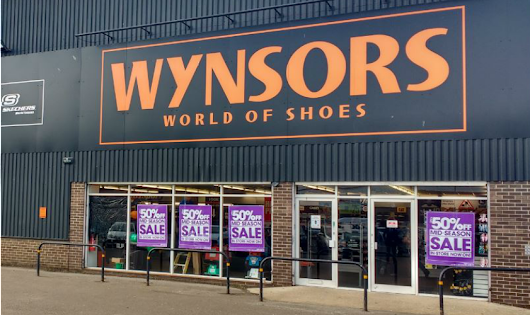 Havas PR wins Wynsors shoe store brief - Gorkana
