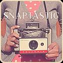 Snaptastic - Toplist for Photo Bloggers