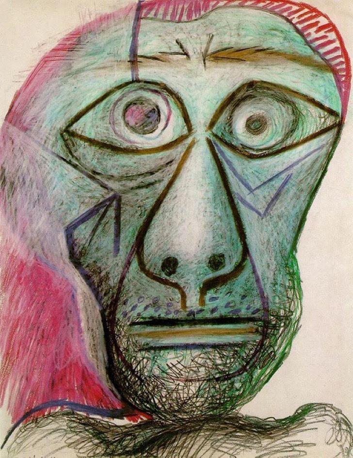 famous-artists-last-works-17-58480fb7c8308__605-2