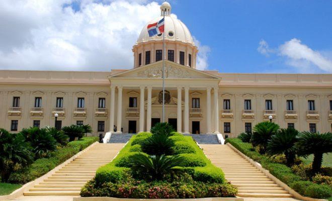Resultado de imagen para palacio de la presidencia