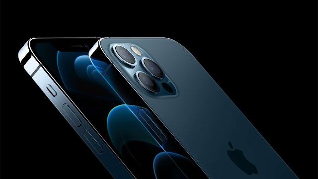 IPhone 13 Pro में कुछ इस तरह के होंगे धांसू फीचर्स, जानिए लांचिंग डेट