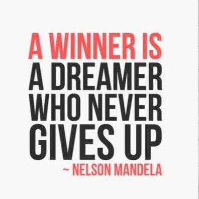 Never Give Up Quotes Quotes About Never Give Up Sayings About
