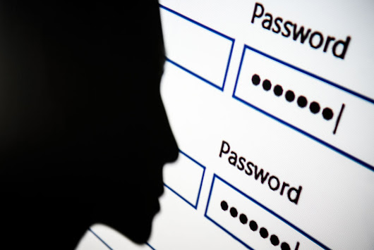Corporate Password Policy Should Prevent Sharing Credentials | IT Pro