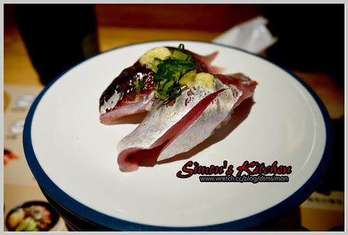 丸壽司09.jpg