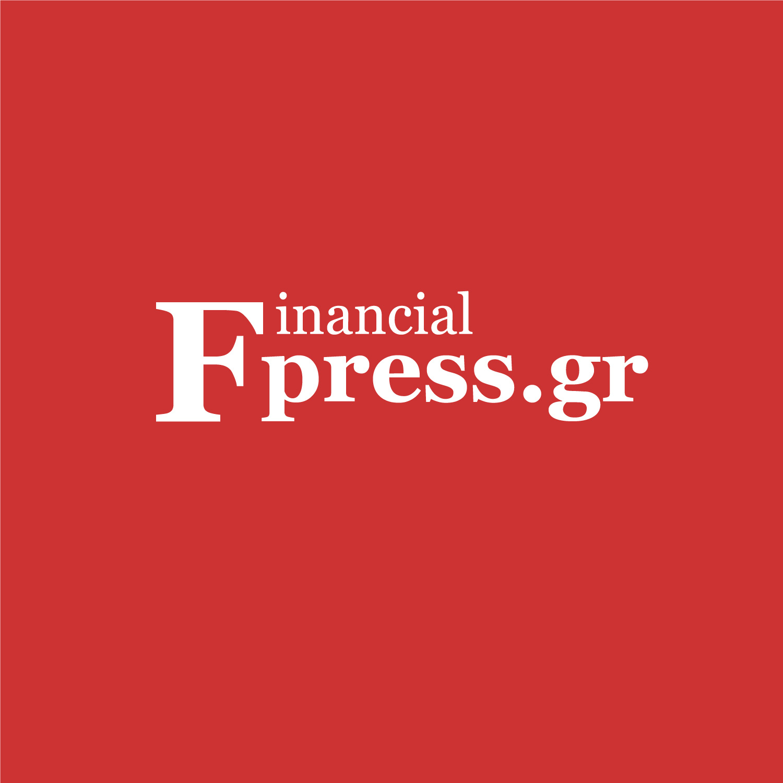 Ερχεται φοροκαταιγίδα για όλους τους Ελληνες