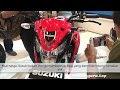 Harga Suzuki Bandit 150