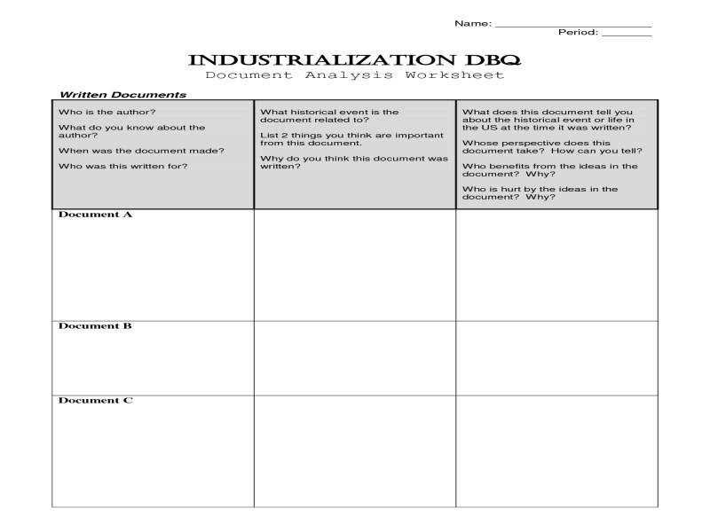 Primary and Secondary sources Worksheet  Homeschooldressage.com