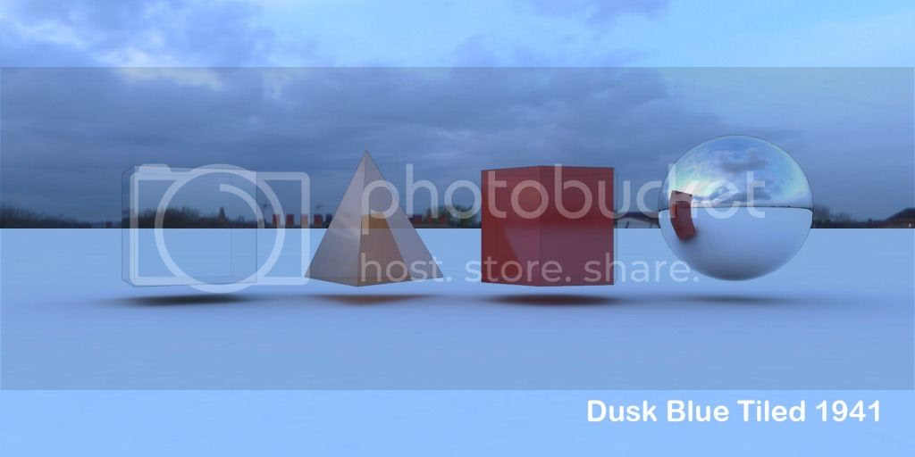 http://www.4shared.com/rar/J4maOlpGce/1941_Dusk_Blue_Tiled.html