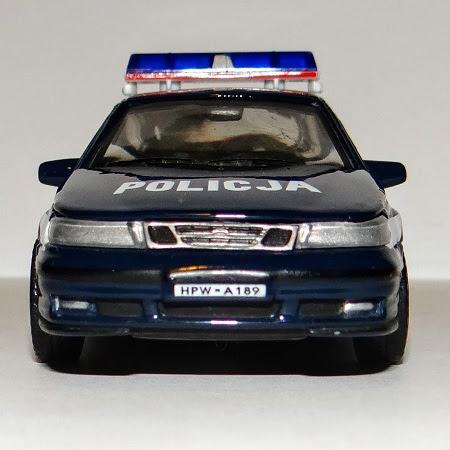 DSC06824