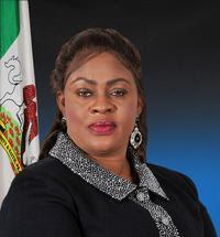 Princess Stella Oduah, Nigeria