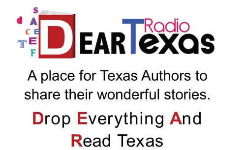 DEAR Texas Radio Interview Part 3