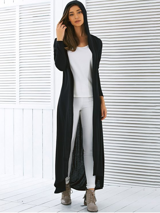 Sweaters for cato shirts cardigan women long promgirl saudi arabia