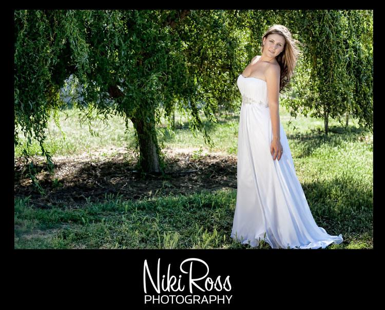 bride-full-gown-venus