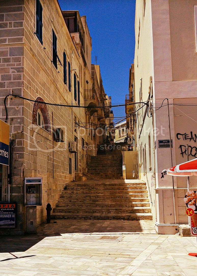 photo Syros Cyclades Greece 5_zps0tjih7ab.jpg