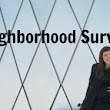 Tacoma Neighborhood Survey - Get Real Tacoma
