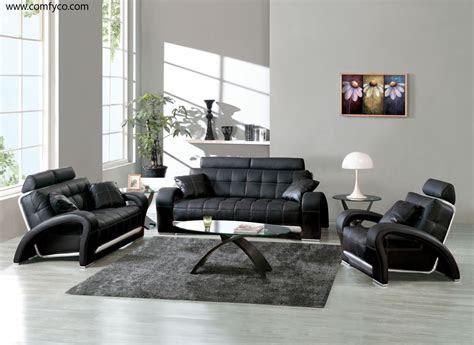 sofa designs  living room homesfeed