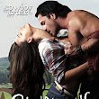 Vote She's Everything (Cowboy Craze) for - Book Cover Competition July