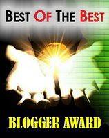 """/tmp/upload/6bc5abbb78f552ef09ae642b9da8b9f47960300a11e24cad3b252f52eaf27f5c1/award-tofa5.jpg"""