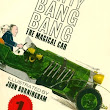 Chitty-Chitty-Bang-Bang (Book 1)
