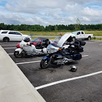 Packing for a Motorcycle Bug Out - AllOutdoor