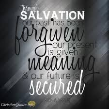 Image result for salvation quotes