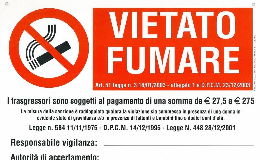 Conosciuto Cartelli Divertenti Da Stampare WW47 » Regardsdefemmes - Pagina Da MG51