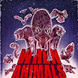 When Animals Attack: The 70 Best Horror Movies with Killer Animals - Kindle edition by Vanessa Morgan. Humor & Entertainment Kindle eBooks @ Amazon.com.