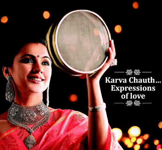 {Best}Karwa Chauth Wallpapers, Images, Picture Free Download | Online Gift Ideas | Special Occasions | Popular Festivals