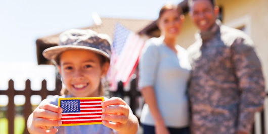 What is a VA Loan & How Do I Qualify?