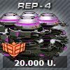repair bot 4