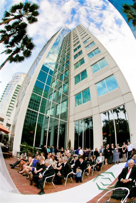 310 Lakeside Wedding Photographers   Downtown Orlando