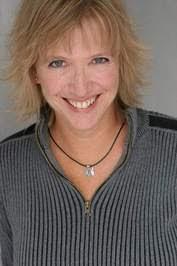 Suzanne Brockmann