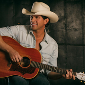 Country Boy Love Lyrics