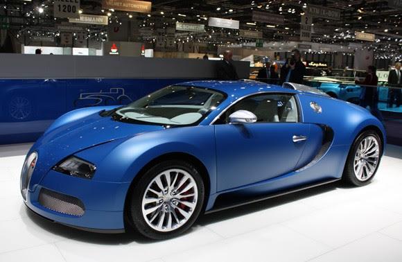 How Much Do Bugatti\u002639;s Cost 9 Car Background  CarWallpapersForDesktop.org