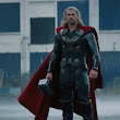 Thor: O Mundo Sombrio Trailer Legendado