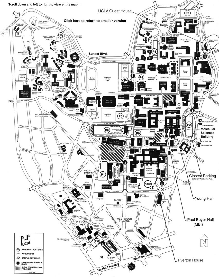 Ucla Map   Kitchen 2018 Ucla Campus Map Printable on ucla hotels map, ucla murphy hall address, ucla hall of fame, ucla health, ucla logo, ucla map.pdf, ucla university address, ucla sunset village parking, ucla information, ucla pauley pavilion address, ucla ma, ucla interactive map, ucla mascot, ucla on map, ucla football, ucla medicine, ucla parking map,