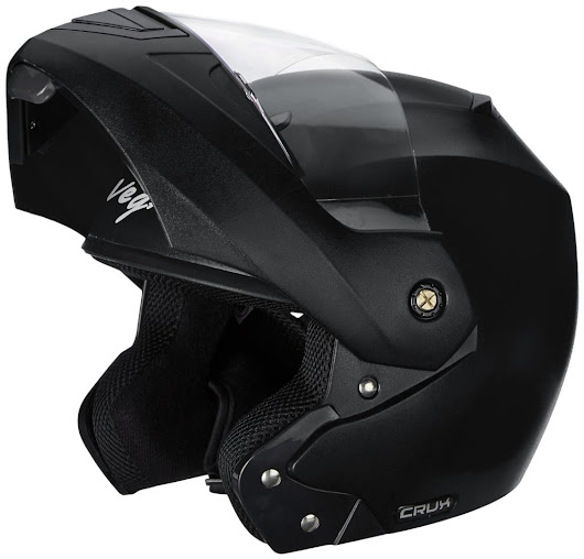5 Best Looking Helmets for Studds for complete Safety | Must try this summer - AerMech