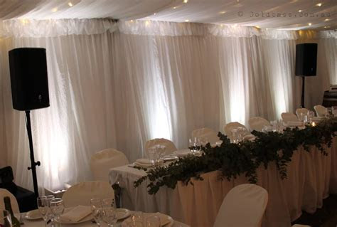 Wedding Uplighting Hire   Perth, Margaret River & W.A.