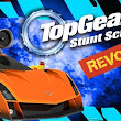 Top Gear SSR Pro v3.01 Apk + Dados FULL ~ Android Games Hvga